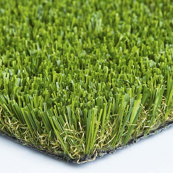 grama sintetica en barranquilla