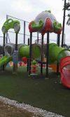 playground puerto colombia