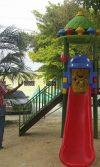 playground Malambo