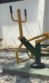 parques biosaludables en barranquilla