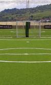 grama-sintetica-para-canchas-de-futbol