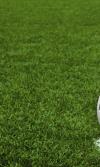 mantenimiento grama sintetica para canchas de futbol