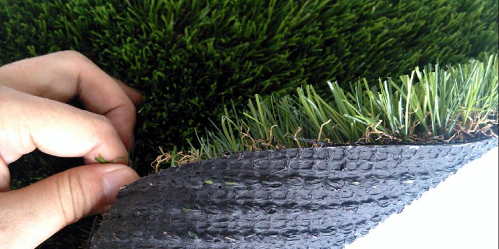 Mitos y verdades de la grama artificial