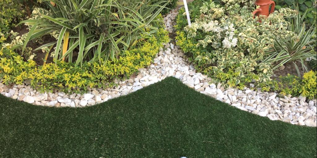 decoracion de jardines en tu hogar ideas f ciles bonitas