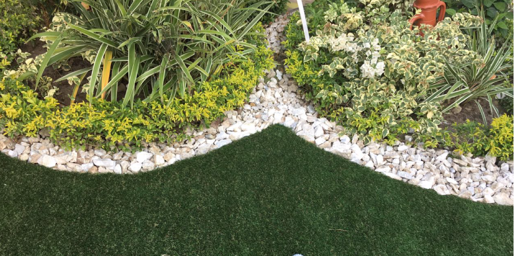 Decoracion de jardines en tu hogar ideas f ciles bonitas for Ideas para tu jardin paisajismo