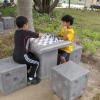 https://www.parqueygrama.com/wp-content/uploads/2017/07/juego-mesa-concreto.png