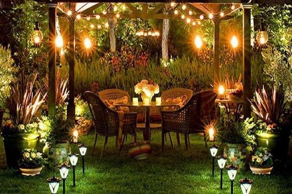 Ideas de planes en pareja cena romántica