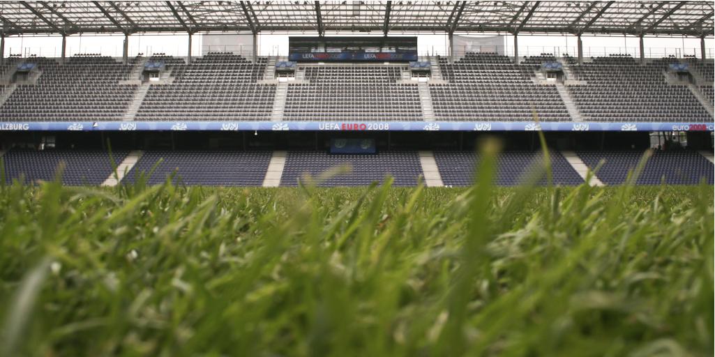 grama sintetica para futbol