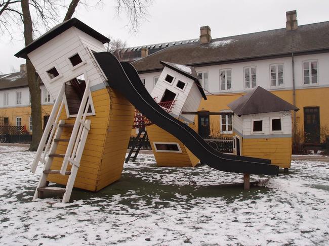parques infantiles mas terrorificos del mundo-10