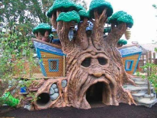 parques infantiles mas terrorificos del mundo-4