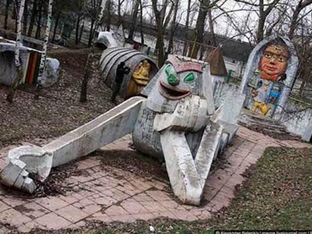 parques infantiles mas terrorificos del mundo-5