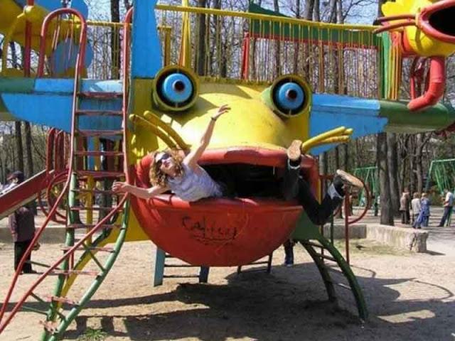parques infantiles mas terrorificos del mundo-6