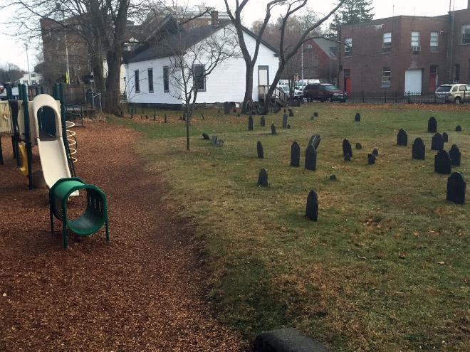 parques infantiles mas terrorificos del mundo-8