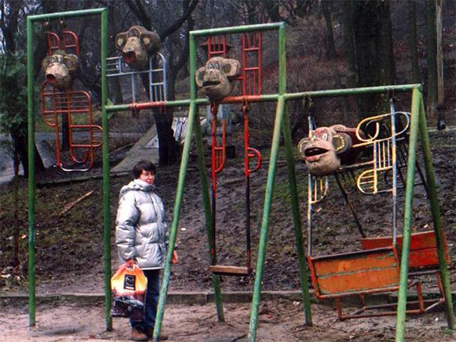 parques infantiles mas terrorificos del mundo-9