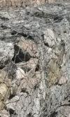 tipos de gaviones y sus caracteristicas