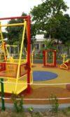 Parque Integral Soledad Manuela Beltrán