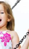 Beneficios del juego y la recreación al aire libre para los niños