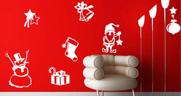 ideas de renovaciones en el hogar con vinilo adhesivo