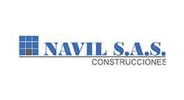 Construcciones Navil