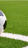 cómo limpiar una cancha de fútbol sintética y tipos de grama sintética para fútbol