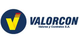 valorcon