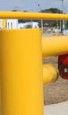 el mantenimiento de los parques biosaludables se debe hacer cada año