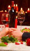 planes románticos en barranquilla