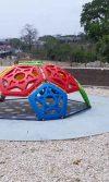 suministro e instalación de parques complementarios Ref: Iglú - Sincelejo